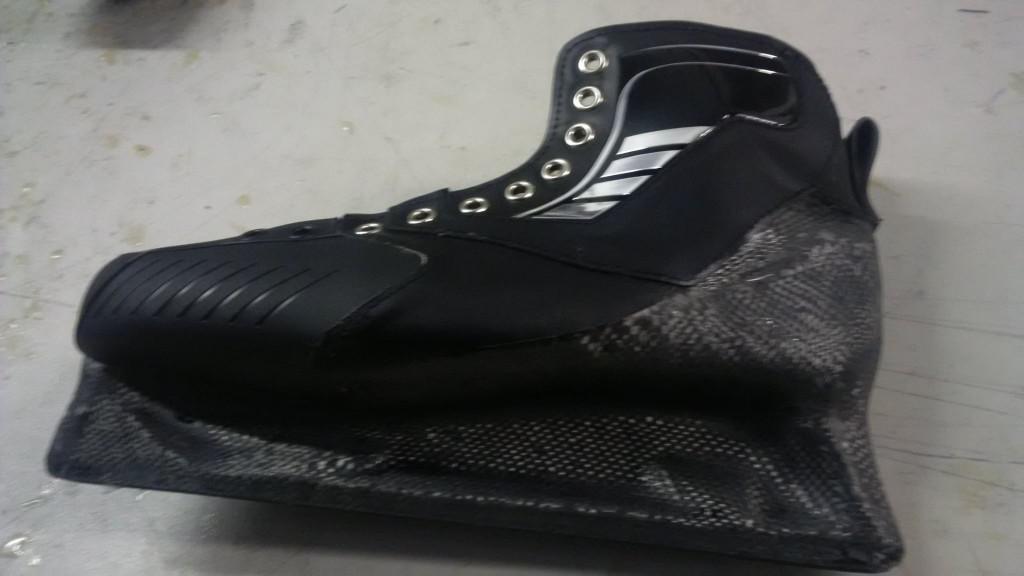 vh-footwear-one-piece-goal-skate