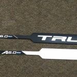 7484618abda True A6.0 SBP Goalie Stick Review