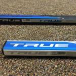 True A6.0 sbp Goalie Stick