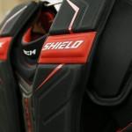 CCM Extreme Flex Shield Chest Protector