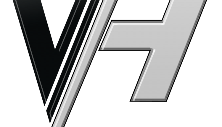VH Hockey Logo