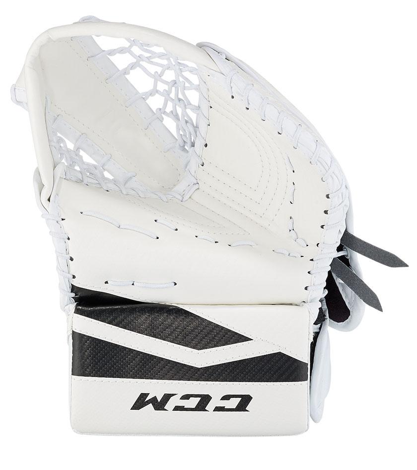 CCM YT Flex Catch Glove