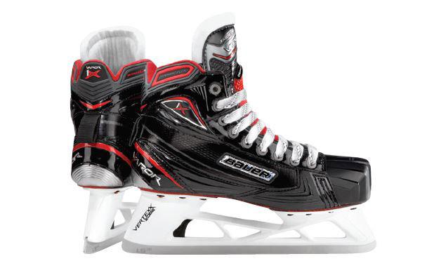Bauer Vapor 1X Goalie Skates